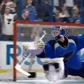 Blues Off to Mediocre Start in Simulated NHL Season