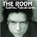 Last Night: <I>The Room</i>, a New Cult Classic, Tears Apart St. Louis