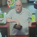 """Granddad Bandit"" Captured: Accused of St. Louis Bank Robbery, 24 More Nationwide"