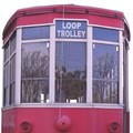 Will the Loop Trolley Really Spur Development? Transit Blogger Says No; Joe Edwards Bristles