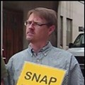 Is SNAP's David Clohessy Really a Hypocrite?