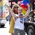 Pride Guide: 5 Reasons to Celebrate PrideFest 2014 in St. Louis This Weekend
