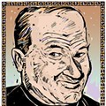The Story of Father John Kaiser, Revisited