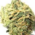 Marijuana: Major Increase In St. Louis County Pot Arrests Over Last Decade, ACLU Says