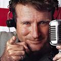 Movie Marathon to Remember Robin Williams at the Luna Lounge Saturday