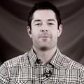 Brian Elliott Cuts a PSA Promoting Gay Athlete Acceptance