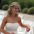 "Virgina Kerr's Wedding Song: Def Leppard's ""Pour Some Sugar on Me"""
