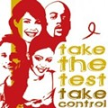 Get Tested: It's National HIV Testing Day