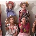 "[VIDEO] The Raging Grannies to Todd Akin: ""F**K YOU!"""