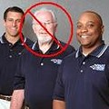 Speaking of Petitions...Please Join Me In Demanding the Resignation of Rams Radio Commentator, Jim Hanifan