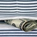 Illinois' Big Free Money Giveaway!