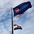 St. Louis Pepsi-Cola Plant: Worker Mensud DJelmo Killed In Packing Machine, Cops Say