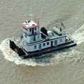 Grafton Towboat Festival Canceled -- Adjust Your Plans Accordingly