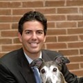 Humane Society's Wayne Pacelle Fires Back Over Puppy Mill Compromise