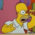 """Hotdog Launch""  Lawsuit Against Kansas City Royals Mascot Sluggerrr May Proceed"