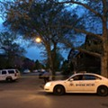 Homicides No. 154-156: Three Killed in Separate Christmas Eve Shootings in St. Louis