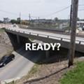 Video: Watch MODOT Make a Bridge Disappear in 30 Seconds