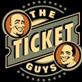 """Super Bowl: Steve Sigel, St. Louis """"Ticket Guy,"""" Gets National Attention For Resale Operation"""