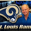 Limbaugh Responds to Critics of His Bid for Rams