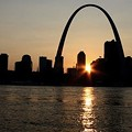 Mississippi River: Untreated Wastewater Discharged Due to Bissell Point Power Outage
