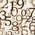 University of Central Missouri Mathematician Discovers Largest Prime Number
