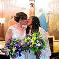 Missouri Would Earn $23 Million Next Year By Legalizing Gay Marriage: Study
