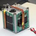 SLU Students, NASA Launch Camera Into Space