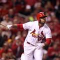 Oscar Taveras, St. Louis Cardinals Slugger and Rising Star, Dies in Car Crash