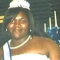 Sarah Billingsley-Walker: St. Louis Homicide No. 20; Found Strangled
