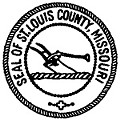 St. Louis County Approves Protections for LGBT Residents