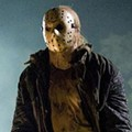 """Police Optimistic They'll Catch Shotgun-Wielding Robber in """"Jason Mask"""""""