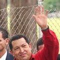 Happy Presidents Day, Hugo Chavez