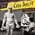 Con Artist Impersonating St. Louis Public Defender