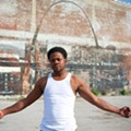 """""""Humans of St. Louis"""" Transforms New York Idea into Celebration of Local Lives"""