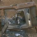 Big Screen Plus TV Repair Blasted by BBB