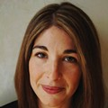 Lefties and Anti-Globalists Rejoice! Naomi Klein Is Coming to Town.