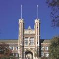 Washington University Latest Local School Found Guilty of Age Discrimination
