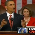 Measured Thoughts on Obama's Health Care Speech