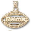 How in God's Name are the Rams Worth Twice as Much as the Cardinals?