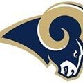 Ben Guidugli Back in the Fold With the Rams