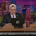 RFT on Tonight Show with Jay Leno