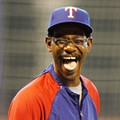The Best of Ron Washington's Foul-Mouthed Pep Talk