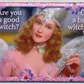 'Tis a Good Time to Be a Witch and Pagan; Popularity of Beliefs Growing Fast