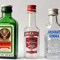 "Alderman Boyd Proposes Bill to Re-Legalize Sale of Mini ""Airport"" Liquor Bottles"