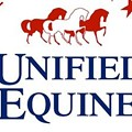 Unified Equine Selects Rockville, MO, for Horse Slaughter Plant