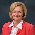 Claire McCaskill Asks FTC Chair to Watch for Gas Gouging