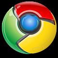 Mac Users Get Google Chrome (Finally)