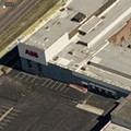 Final Tally From Assault at ABB Factory: Four Dead (Including Gunman); Five Hospitalized