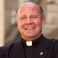 """Father Lawrence Biondi to Step Down Sept. 1: """"I Leave SLU in A Very Strong Position"""""""