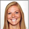 Megan Boken: St. Louis Homicide No. 80; Former SLU Volleyball Player Killed in CWE
